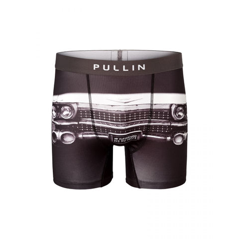 PULLIN MEN'S TRUNK FASHION 2 CADILLAC