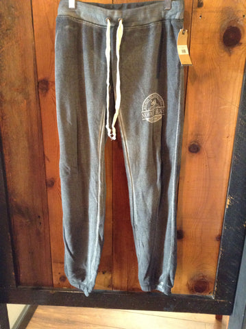 Balboa Island Angel Fleece Sweatpants