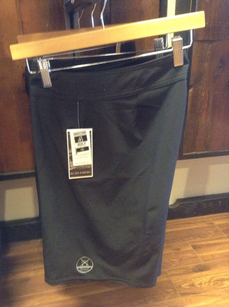 Balboa Surf & Style Boardshorts Black Design