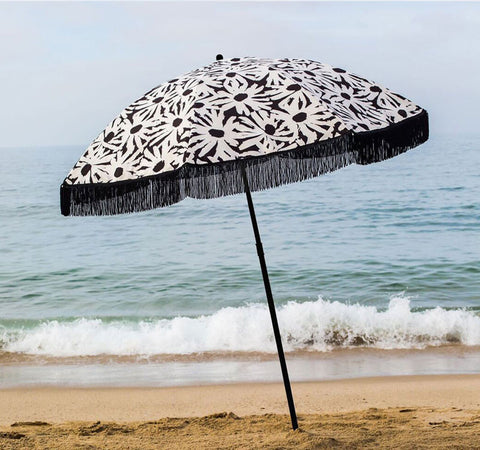 Laguna Beach Umbrella