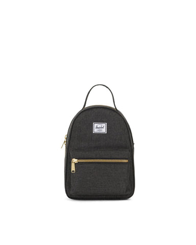 Herschel Nova Backpack XS