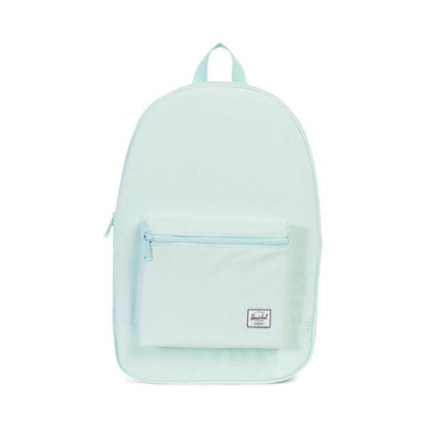 Daypack Canvas