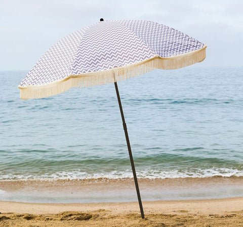 Regatta Beach Umbrella