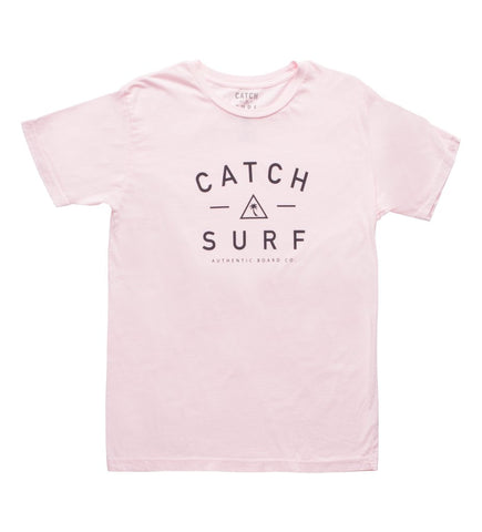 Catch Surf Mercer Tee