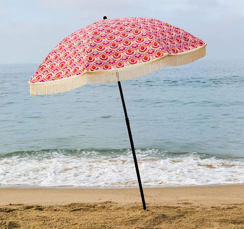 Thalia Beach Umbrella