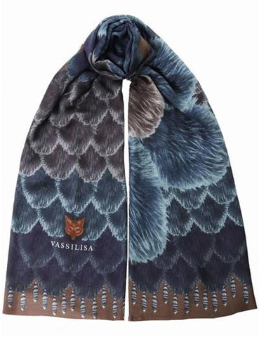 products/Fur-BlueBrown-XL.jpg