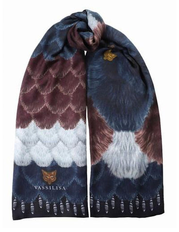 products/Fur-CameliaBlue-XL.jpg
