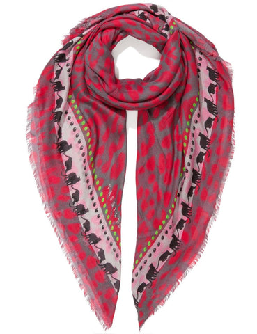 products/Leopard-pink-scarf.jpg