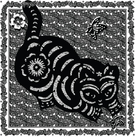 products/cat-black-white.jpg