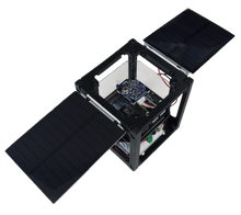 Ardusat DemoSat V4 - Solar (New 2020)