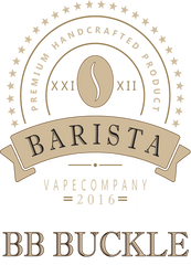 Barista Vape Co.