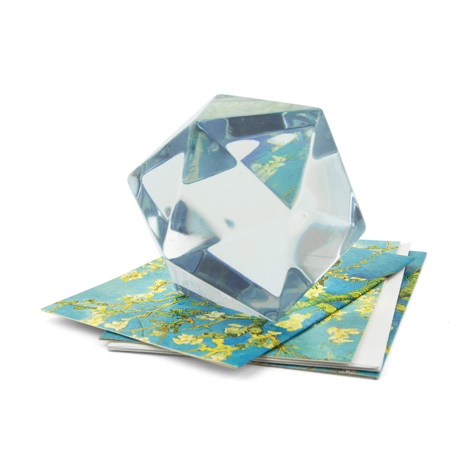 polyhedra objects