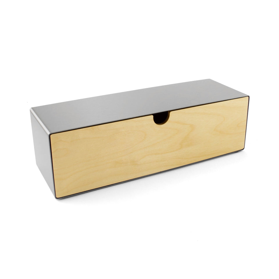 sitting PRETTY™ storage drawers