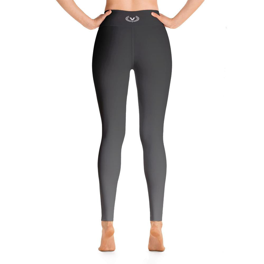 Champion Yoga Leggings