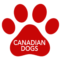 Treats Happen Featured in Canadian Dogs Annual by Animal Wellness Magazine