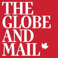 Treats Happen Globe and Mail