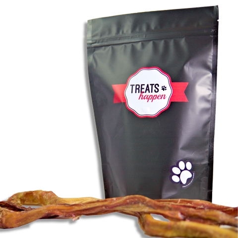 treats happen dehydrated beef lung treats happen natural dog treats. Black Bedroom Furniture Sets. Home Design Ideas