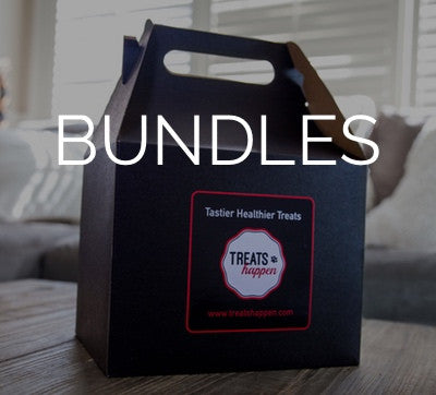 Bundles and Collections