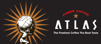 Atlas Power Coffee