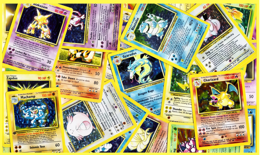 The Complete Guide to Building Winning Pokémon TCG Decks