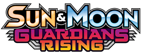pokémon guardians rising expansion