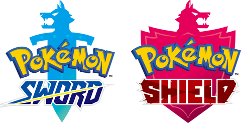 Pokémon Sword and Shield: Major Announcement Incoming!
