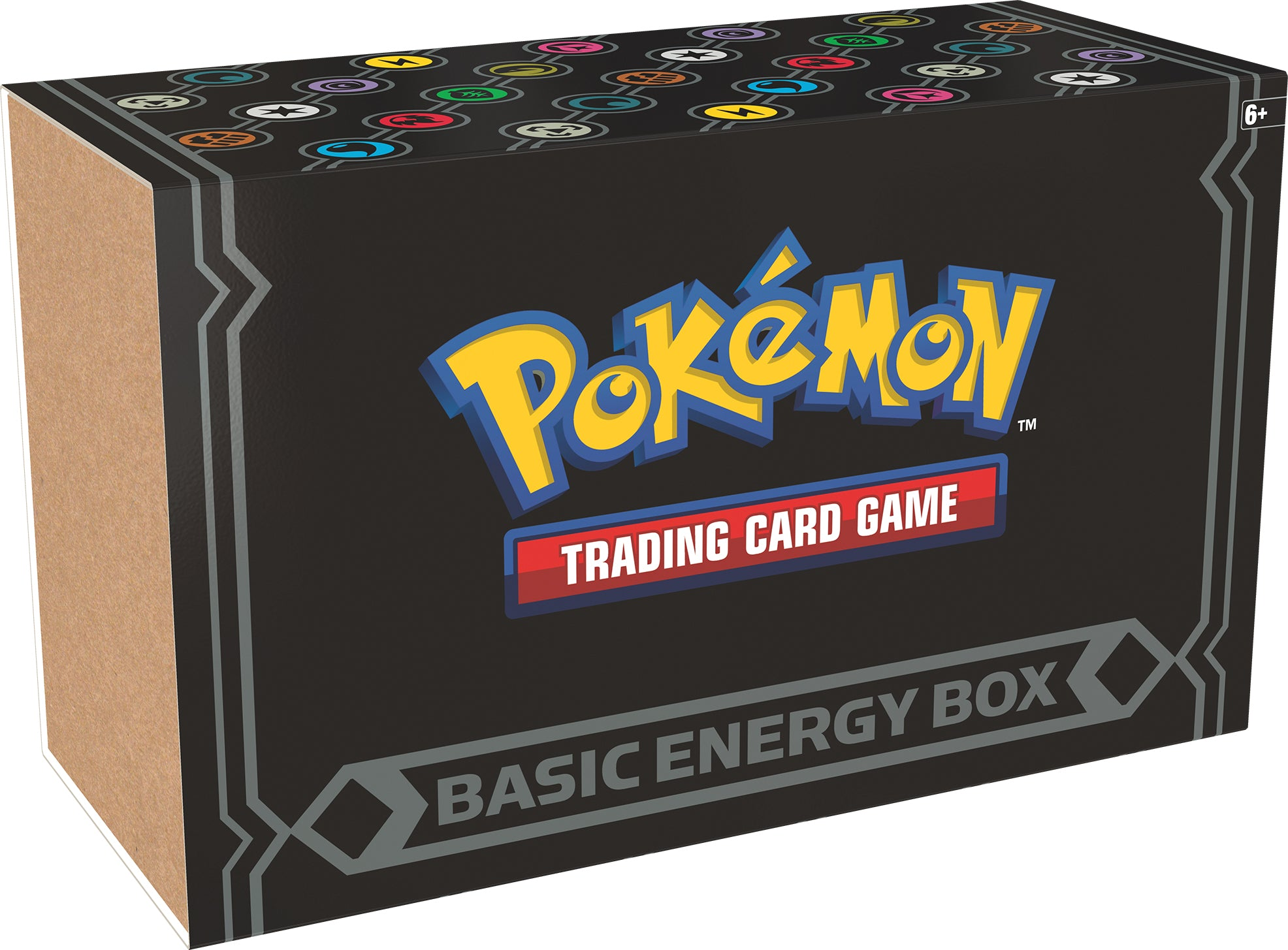 trading cards for games