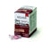 Cherry Cough Drops 125ct Box
