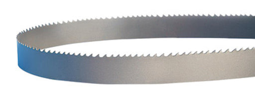 "Lenox® 1 1/4"" X .042"" Classic Pro® Bi-Metal Bandsaw Blade With 4/6 Variable Positive Variable Raker"