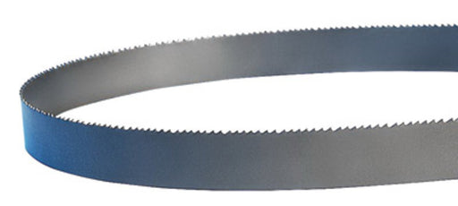 "Lenox® 29' 3 1/2"" X 2 5/8"" X .063"" RX+® Bi-Metal Bandsaw Blade With 4/6 Variable Positive Variable Raker"