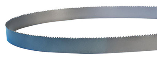 "Lenox® 8' 7"" X 3/4"" X .035"" Classic® Bi-Metal Bandsaw Blade With 10/14 Variable Positive Variable Raker"