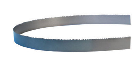 "Lenox® 12' 6"" X 1"" X .035"" Classic® Bi-Metal Bandsaw Blade With 5/8 Variable Positive Variable Raker"