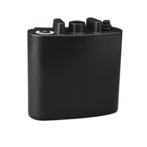 3M'Ñ¢ 1000 Hours NiCd Battery Pack For GVP Series Belt Mounted PAPR System