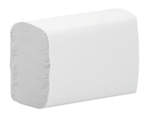 "Radnor® 5"" X 6 3/4"" Low-Lint Lens Cleaning Tissue"
