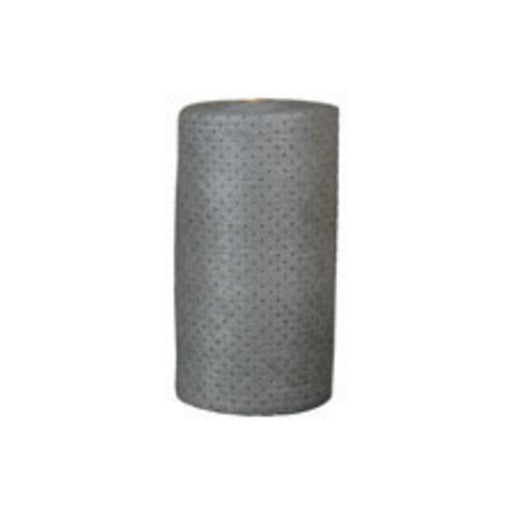 "Radnor® 30""  X 150' Heavy Weight Universal Sorbent Roll Perforated Every 30"""