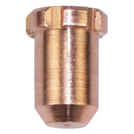 "Thermal Dynamics® Model 9-6501 Air/Nitrogen Drag Tip With .031"" Orifice For PCH-25/26/28/35/38/PCM-28/35 Plasma Torch"