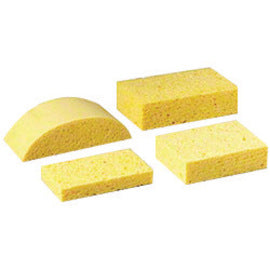 3M™ C41 Cellulose Commercial Sponge (24 Per Case)