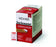 Sinus Decongestant 100ct Box