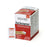Sinus Decongestant 250ct Box
