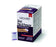 Sinus Pain & Pressure 125ct Box