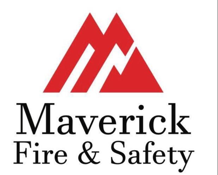 Maverick is ready to be a part of your safety solution. We offer can delivered first aid, safety training, and extensive safety equipment and apparel.
