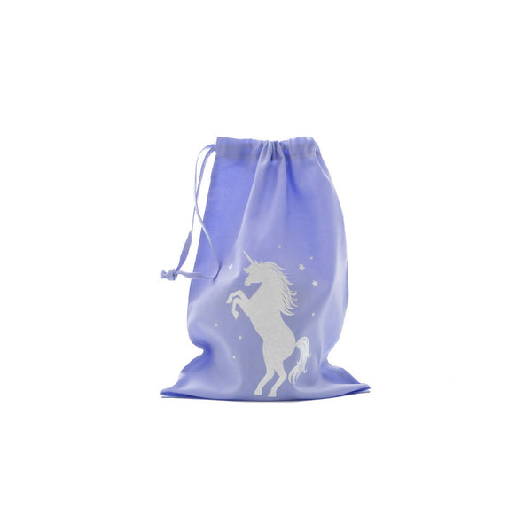 Unicorn Party Bag - silver level