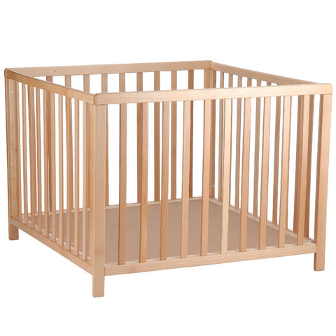 Babydan Baby play pen