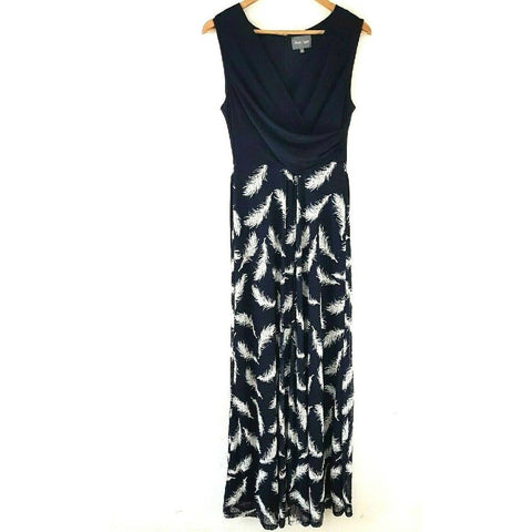 Phase Eight Maxi Dress Occasion Nursing 12