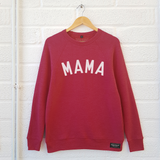 MAMA Supersoft <br>BERRY, Selfish Mother
