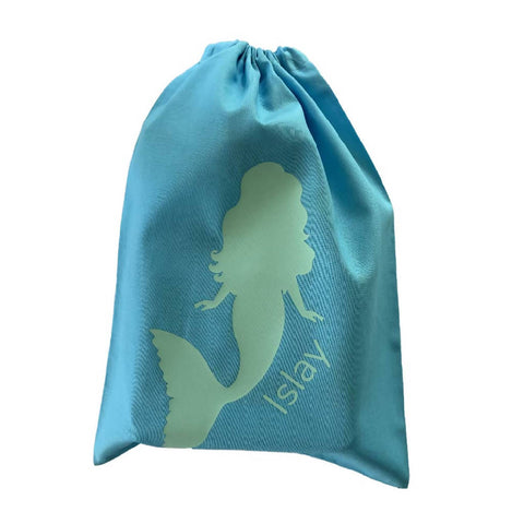 Mermaid - Gift-A-Bag