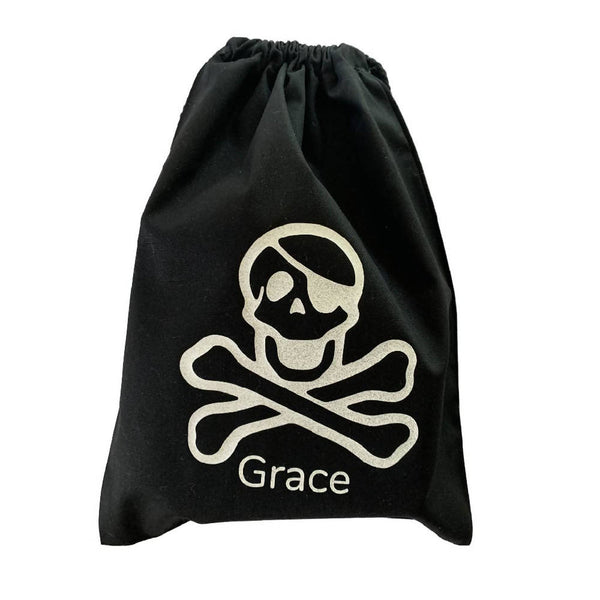 Pirate - Gift-A-Bag