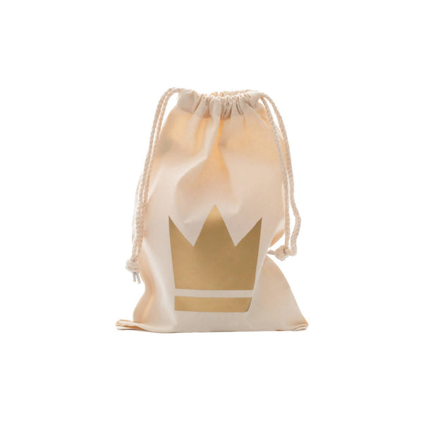 Princess Party Bag - gold level