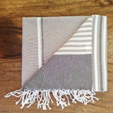 DIONE Turkish Hammam Towel