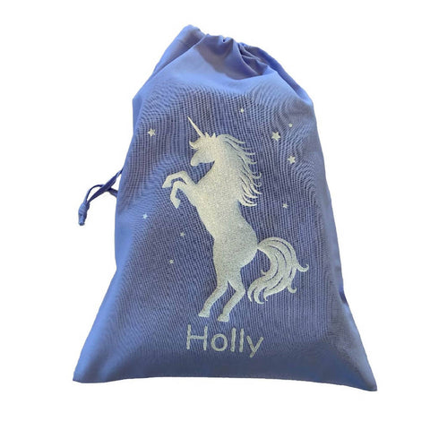 Unicorn - Gift-A-Bag